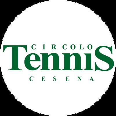 Logo Circolo Tennis Cesena A.Ronconi